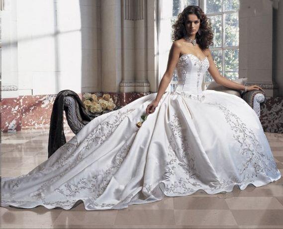 Pricess dress