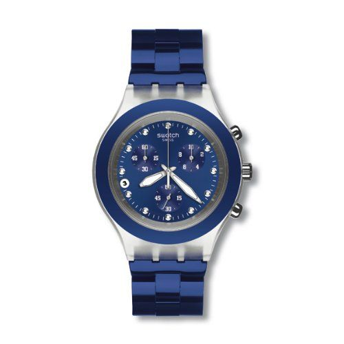 Swatch Full-Blooded Navy Unisex Watch SVCK4055AG Swatch http://www.amazon.com/dp/B005J636AQ/ref=cm_sw_r_pi_dp_tQONtb17ZNDZHDKW