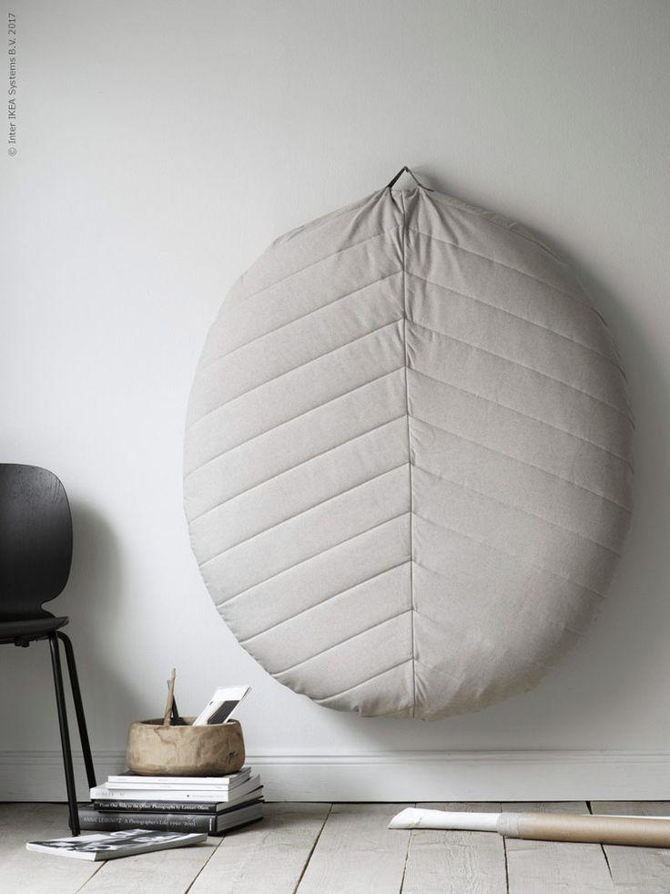 Wired vitrin | IKEA Livet Hemma – inspirerande inredning för hemmet
