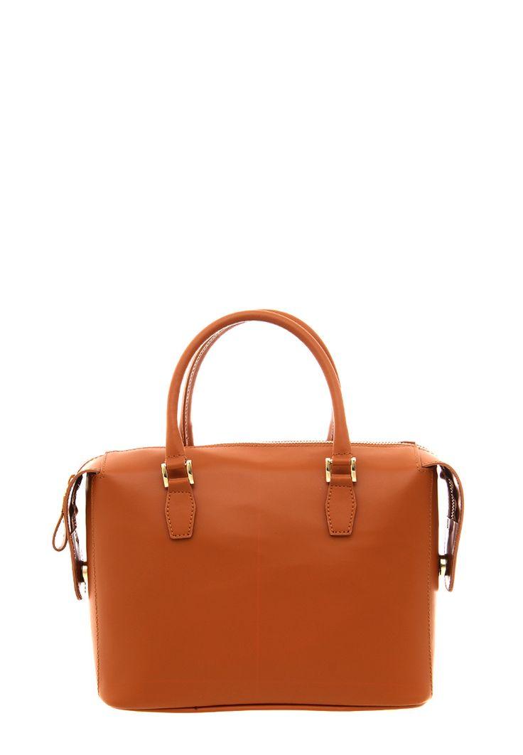 ACCESSORIES WOMEN'S BAGS Handbags M122 CINTI BORSE Marrone