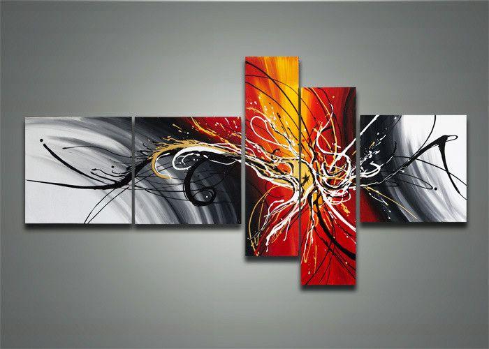 beautiful contemporary art piece - pinned by http://www.ianandersonfineartgallery.com
