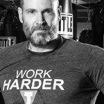 Best Exercises For Men Over 40