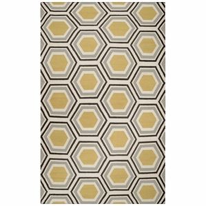 rugged fabulous lowes area rugs dining room rugs as midcentury rug