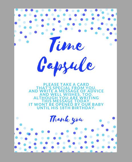 Best 25 1st birthday cards ideas – First Birthday Card Messages