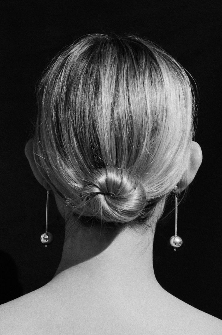 best beaut images on pinterest hairstyle ideas make up looks