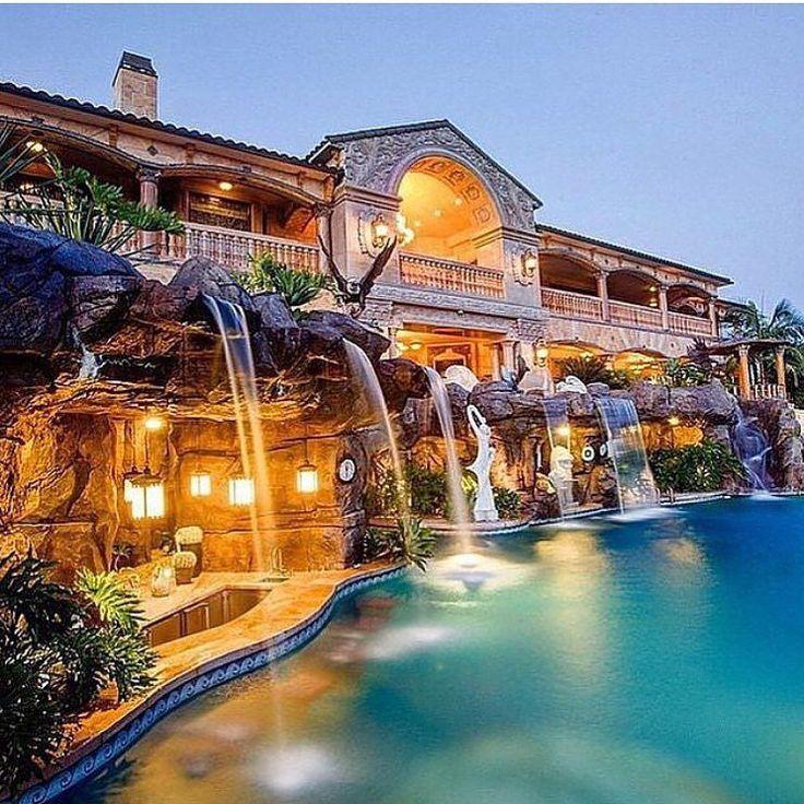Epic Pool