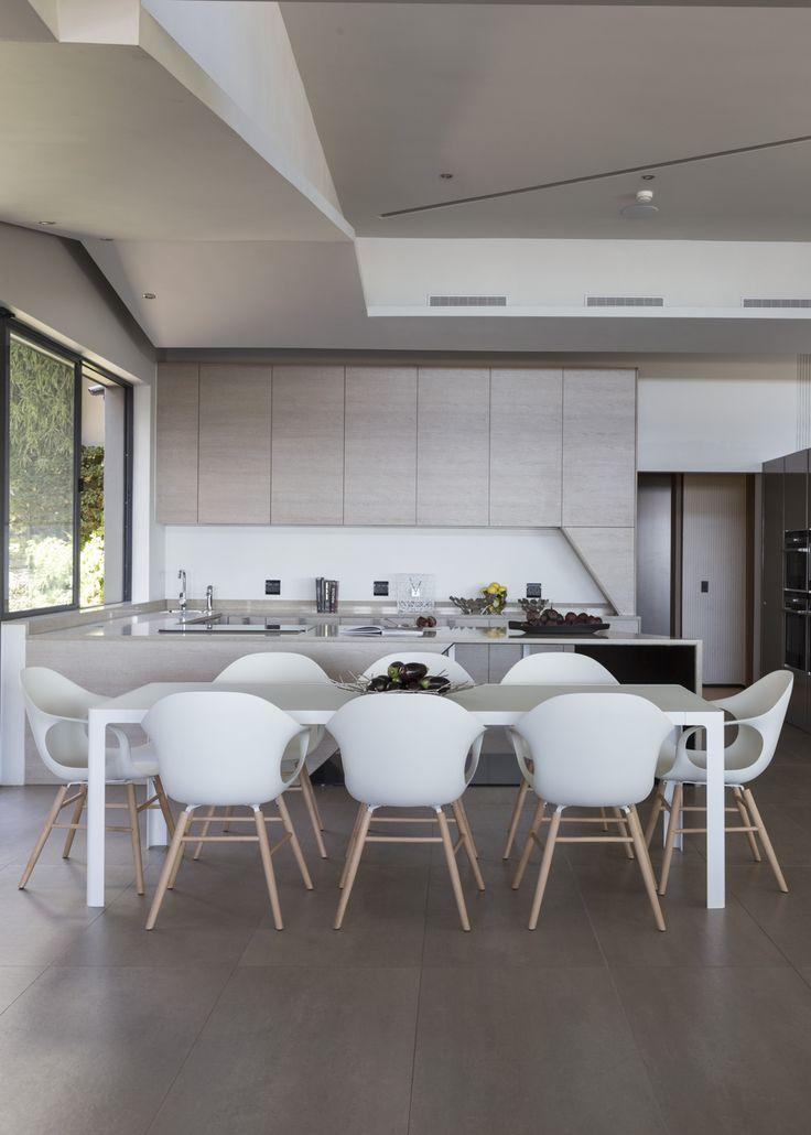 Concrete House | Kitchen | M Square Lifestyle Design | M Square Lifestyle  Necessities #Design
