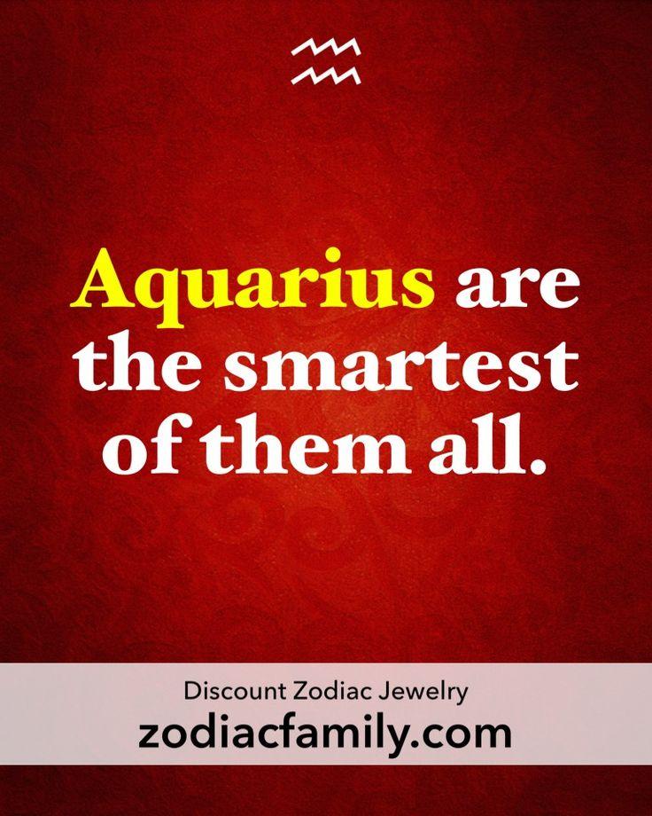 Aquarius Nation   Aquarius Facts #aquariusseason #aquariusbaby #aquariuslove #aquariusproblems #aquariusfacts #aquarius #aquarius♒️ #aquariusgang #aquariusnation #aquariuslife #aquariuswoman