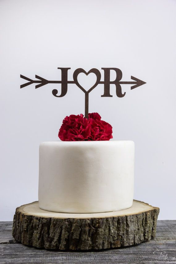 17 Best ideas about Cake Toppers For Weddings on Pinterest