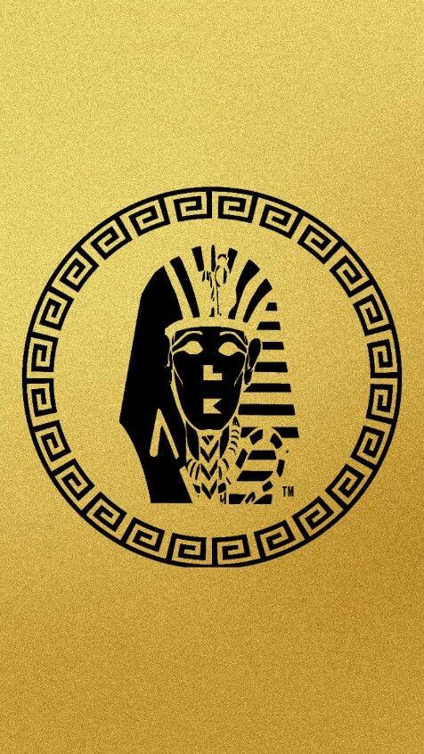 best 25+ last kings logo ideas on pinterest   sports logos