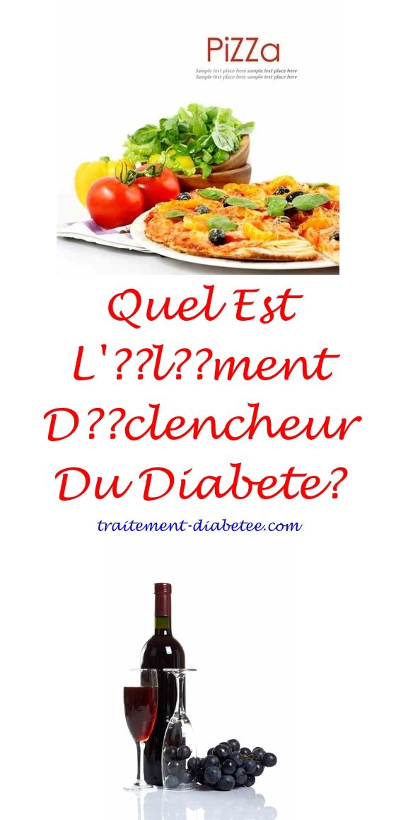 patient guide to prevention diabetes - sauce soja diabete gestationnel.anesthesie et diabete vetero nicotine gum and diabetes activite physique obesite et diabete type 2 corrige 8360710649
