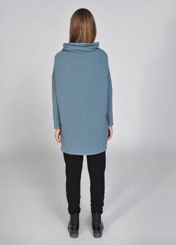 Bluza-ekspres-tyl-niebieska