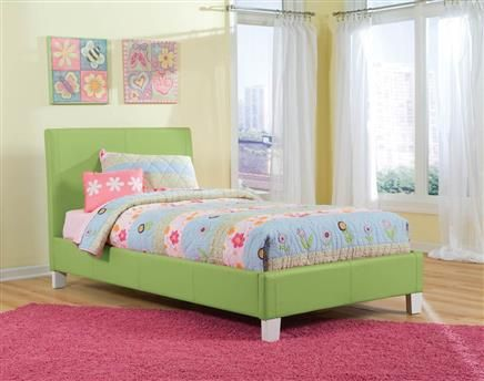 255 best Beds images on Pinterest | Ideas para dormitorios, Camas y ...