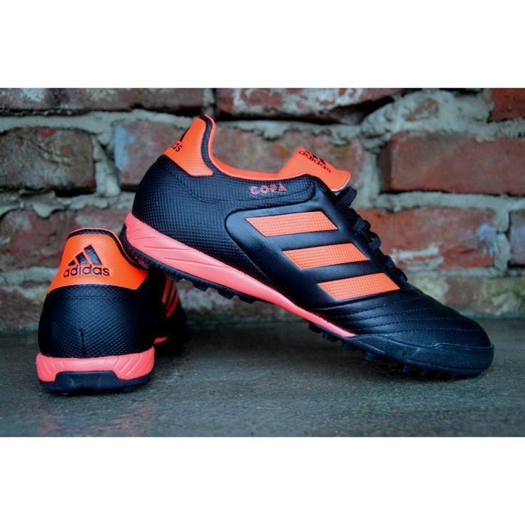 Adidas Copa Tango 17.3 TF BB6100