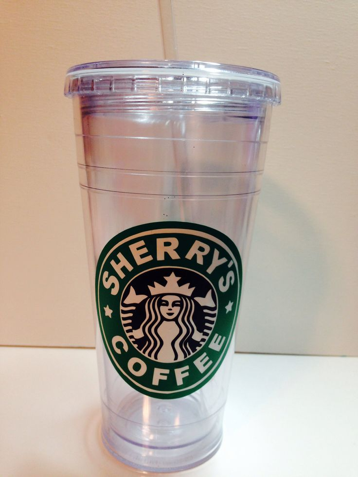 Best Yeti Cup Design Images On Pinterest Cup Design Yeti Cup - Vinyl for cups