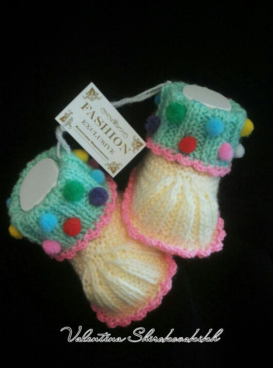 Hey, I found this really awesome Etsy listing at https://www.etsy.com/ru/listing/200106740/crochet-baby-bootiesbaby-girl-shoesphoto