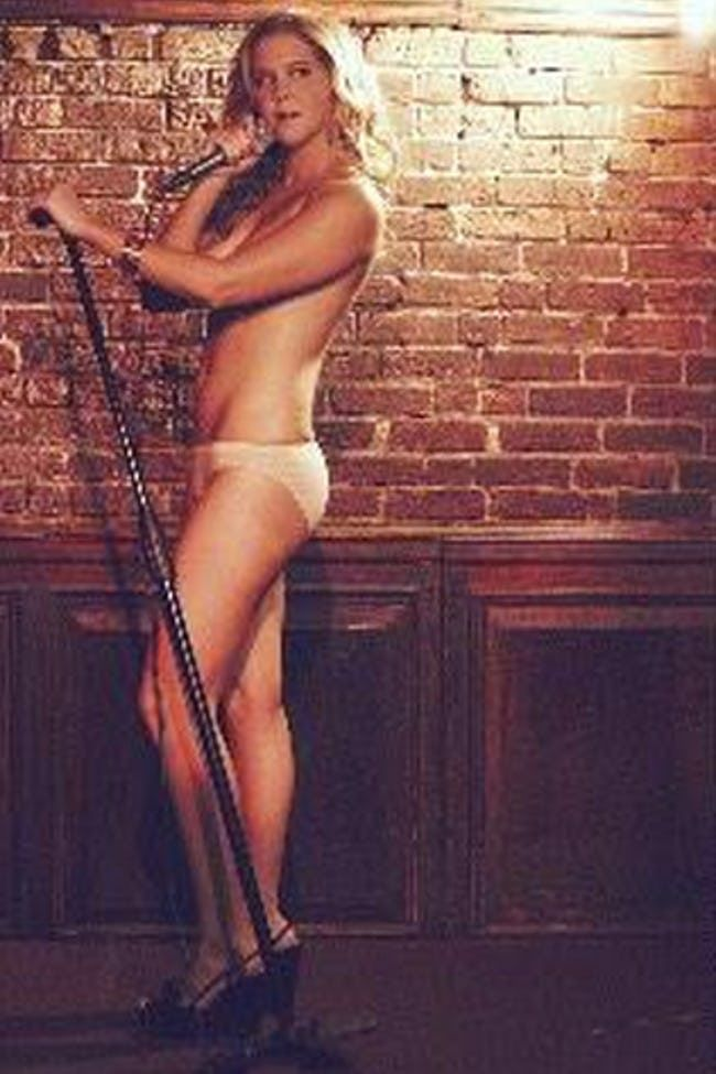 Sora nude sexy nude amy schumer xxx men