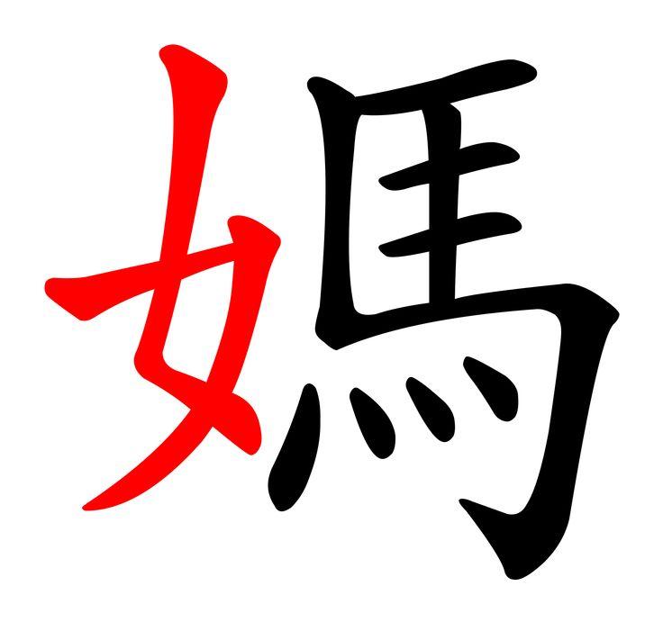 Emojipedia — 😃 Home of Emoji Meanings 💁👌🎍😍