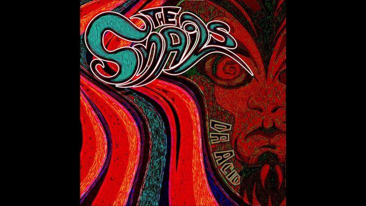 The Snails - Sunshine