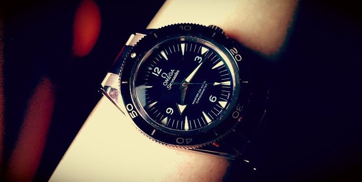 OMEGA SEAMASTER 300 MASTER CO AXIAL PRICE DISCOUNT-1