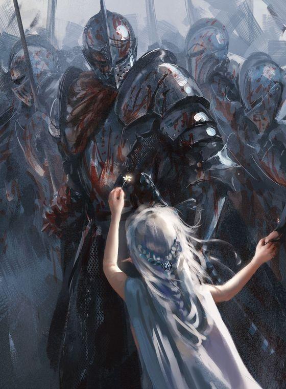 Bleach dark souls apk