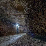 Book your Paris Catacombs tickets online and skip-the-line!