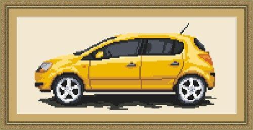 http://koksicek.blogspot.cz/2013/02/auta-copy-cars-copy.html