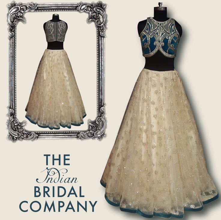 The Indian Bridal Company presents it's first diffusion line courtesy customer demands on instagram.   Rich textures and minimalist embroideries for bridesmaids and cocktail brides.  #bridalwear #partywear #couture #fashion #bridal #wedding #shaadi #nikaah #asianbride #indianbride #dulhan #luxury #dress #tagsforlike #likeforlike #beautiful #girl #india #newdelhi #spring #summer #hautecouture #tibc #indianfashion #lengha #lehenga #anarkali #sari #saree