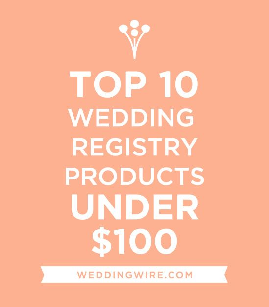 how to keep wedding costs low