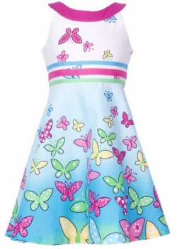 Are you looking for affordable Easter dresses for your daughter this year? Or simply a pretty spring or summer dress? Or maybe a sundress?    There...