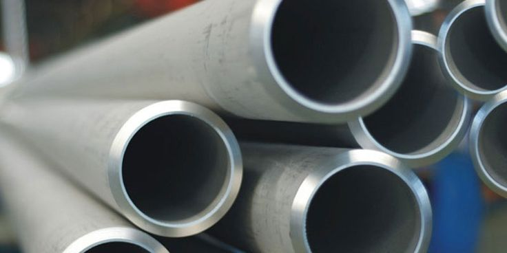 Inconel 625 Square Pipes, Inconel DIN No. 2.4856 EFW Tubes, Incoloy 625 Hydraulic Tubes, Inconel Alloy 625 Rectangular Seamless Pipes Exporter.