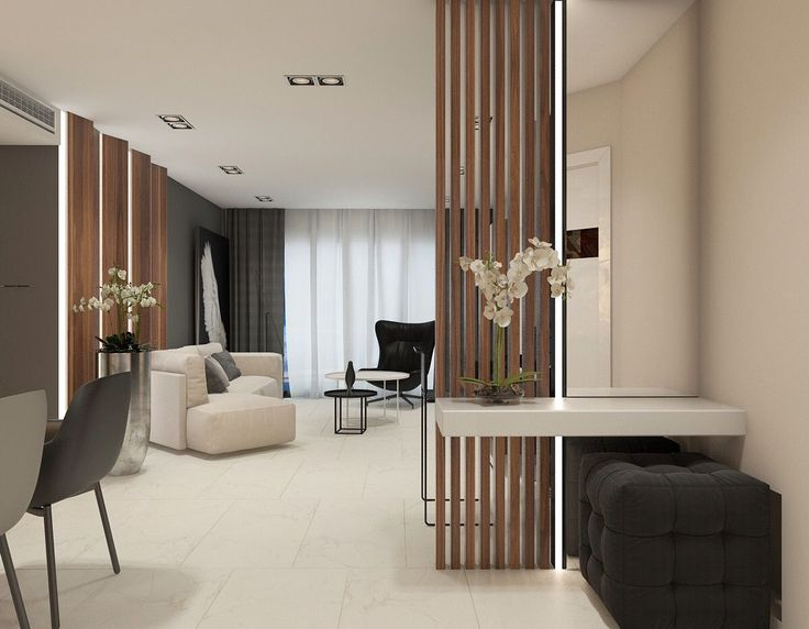 Apartment in Israel