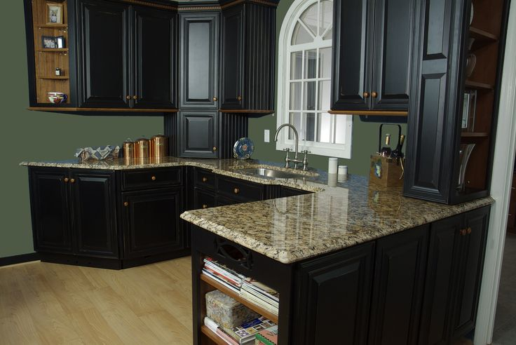 84 Best Brighton Cabinetry Images On Photo