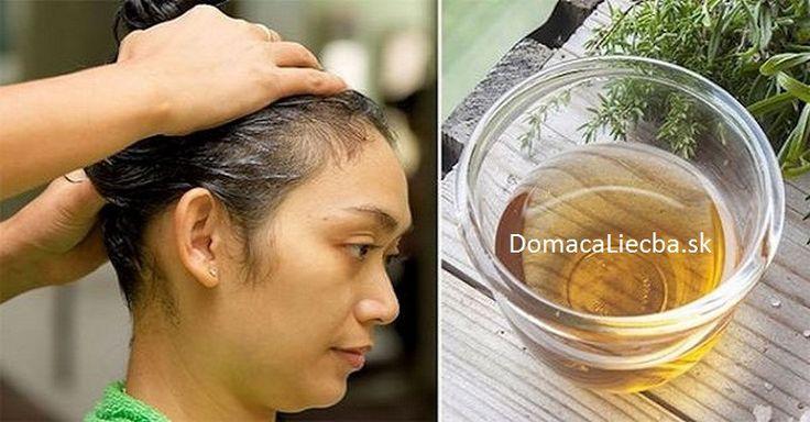Farbenie vlasov, trvalá a používanie kulmy poškodzujú vlasy aj pokožku hlavy. Pre znovuzískanie ich objemu a lesku použite tento šampón.