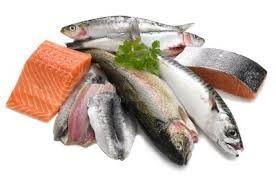ALERGIA AL PESCADO  ¿Qué es la alergia al pescado?  La alergia al pescado es una reacción adversa, mediada por un mecanismo inmunológico, frente a algunas proteínas de este alimento. Se trata de una respuesta del sistema inmunitario frente a un alimento normalmente inofensivo. Habitualmente, esta respuesta inmunológica está mediada por anticuerpos de la clase IgE, específicos para el pescado.  Ver más en  https://formalimentaria.wordpress.com/2014/12/16/alergia-al-pescado/