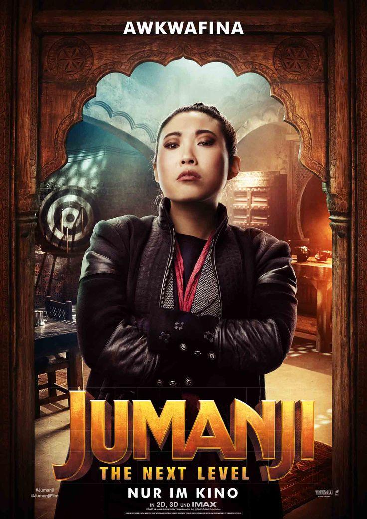 Jumanji Hdfilme