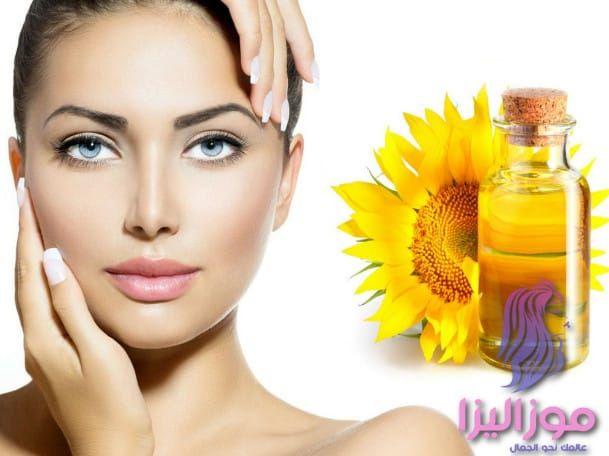 فيتامين سي للبشرة فوائدة وأهم المعلومات المتعلقة به Essential Oils For Face Vitamin E Oil Oils