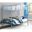 Mia Single Bunk Bed