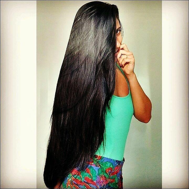 32.3k Followers, 1,060 Following, 897 Posts - See Instagram photos and videos from Long hair saga (@longhairsaga)