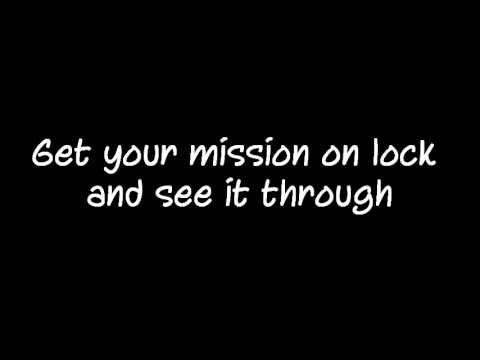 Superhero - Simon Curtis *LYRICS*  LOVE this song!!! :D