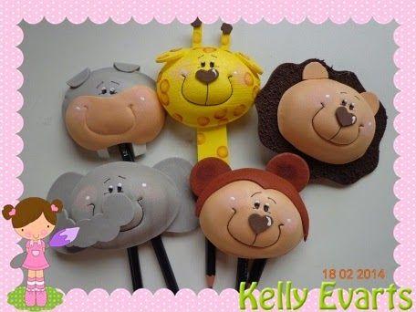 Kelly Evarts