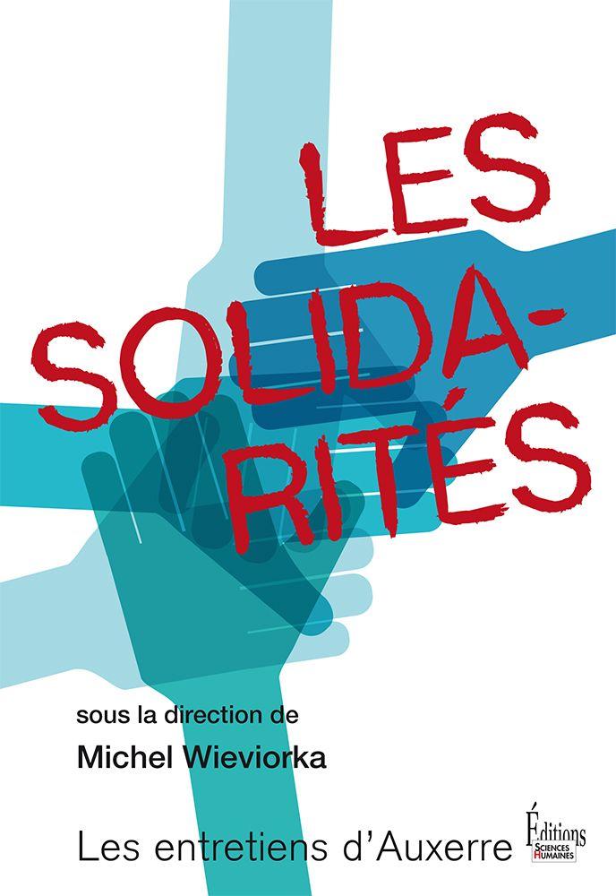 76 best editions sciences humaines images on pinterest - La chambre des officiers resume complet du livre ...