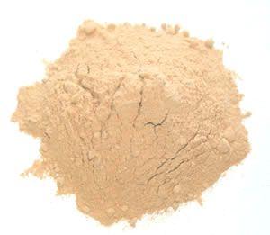 La radice di maca è  uno dei superalimenti odierni più apprezzati ma gia conosciuta da migliaia di anni dalle popolazioni delle Ande per le sue proprietà nutrienti e come medicamento. Si ha l'aumento della vitalità e del benessere, stimolo della concentrazione, aumento della stamina che stimola la libido e combatte l'affaticamento.  http://www.macrolibrarsi.it/prodotti/__maca-in-polvere-biologica-180-g.php?pn=3148