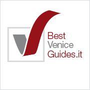 logo BestVeniceGuides
