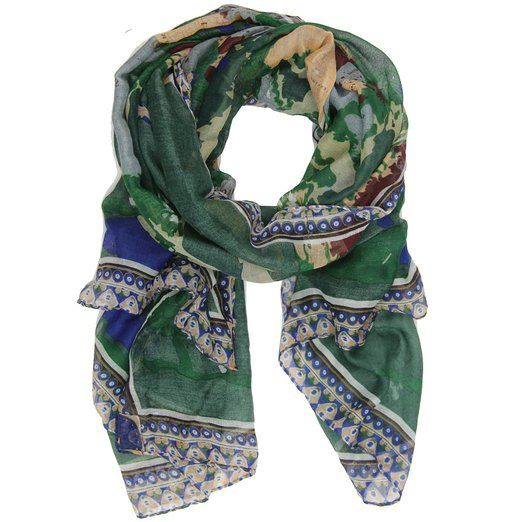 40 best scarves images on pinterest scarves shawl and head scarfs bucasi world map global travel motif scarf in green scarf design features a global map print bucasi map scarf measures 70 in makes a great gift gumiabroncs Gallery