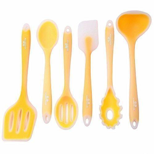 Las 25 mejores ideas sobre utensilios de cocina en for Utensilios de cocina originales y baratos