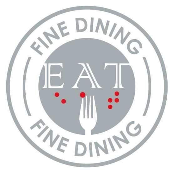 EAT Fine Dining (Northcliff) http://www.eatout.co.za/venue/eat-fine-dining-northcliff/
