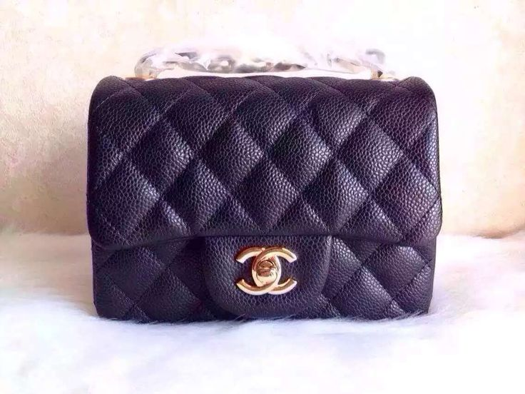 chanel Bag, ID : 24181(FORSALE:a@yybags.com), chanel black leather briefcase, buy chanel online canada, chanel gift bags for sale, chanel rolling backpacks for women, chanel discount designer bags, chanel handbag shops, chanel luxury wallets, chanel corporate, chanel cheap purses, order chanel online, chanel briefcase for men #chanelBag #chanel #chanel #silver #handbags