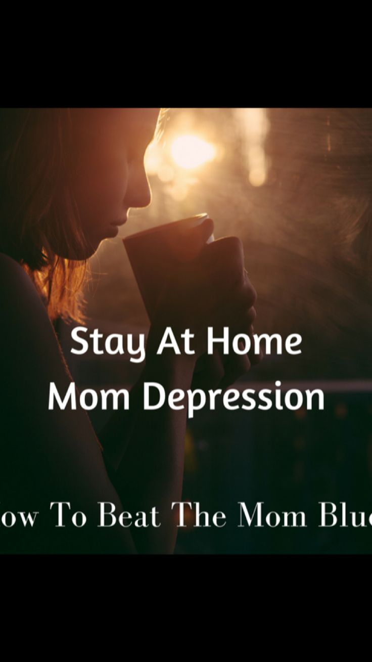 Free Guide Steps to Beat Mom Depression at www.growingasamom.com