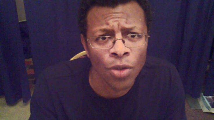 May 8, 2011  Actor Phil LaMarr reciting the Green Lantern oath. Recorded at DragonCon 2010. Phil also played the voice of #Aquaman in 'Young Justice' (2010).